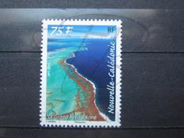 VEND BEAU TIMBRE DE NOUVELLE-CALEDONIE N° 1217 , XX !!! - Nueva Caledonia