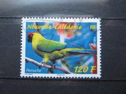 VEND BEAU TIMBRE DE NOUVELLE-CALEDONIE N° 1219 , XX !!! - Nuevos