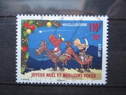 VEND BEAU TIMBRE DE NOUVELLE-CALEDONIE N° 1228 , XX !!! - Nueva Caledonia