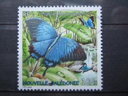 VEND BEAU TIMBRE DE NOUVELLE-CALEDONIE N° 1231 , XX !!! - Nueva Caledonia