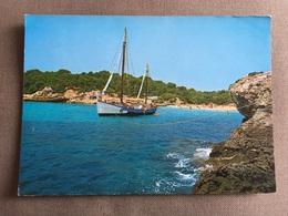 Menorca - Menorca