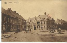 Staden Marktplaats   (685) - Staden