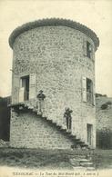 30 - Génolhac - La Tour Du Mal Monté - Excursion Estivale - Other Municipalities
