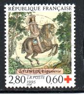 N° 2946 - 1995 - Francia