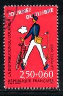 N° 2792 - 1993 - Francia