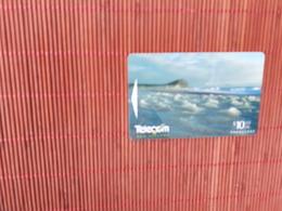Phonecard New Zealand (Mint,Neuve)   Rare - Nouvelle-Zélande