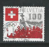 2018 ZNr 1664 (1903) - Schweiz