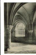 CPA - Carte Postale BELGIQUE -Vaucelles - Abbaye-un Coin De La Salle Capitulaire- VM1306 - Doische