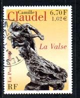 N° 3309 - 2000 - France