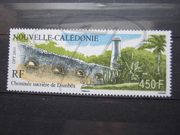 VEND BEAU TIMBRE DE NOUVELLE-CALEDONIE N° 1137 , XX !!! (b) - Nieuw-Caledonië
