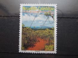 VEND BEAU TIMBRE DE NOUVELLE-CALEDONIE N° 1145 , XX !!! - Nueva Caledonia