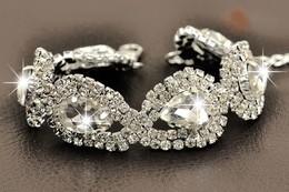 Braccialetto Da Donna  925 Sterling - Bracelets