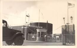 Aruba / 02 - Shell Petroleum Co. - Aruba