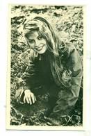 Brigitte Bardot Ca 1970 - Attori