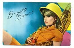 Brigitte Bardot Ca 1970 - Acteurs