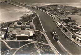 Port La Nouvelle....vue Generale   Edit  Cellard - France