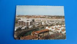 TOULOUSE - Lafourguette - Toulouse