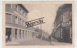 De Klinge (Statiestraat) - Sint-Gillis-Waas