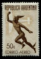 """1940 Argentina """"Air Post"""" - Argentina"""