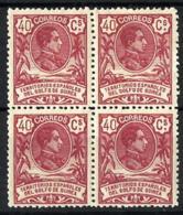 Guinea Española Nº 67 En Nuevo - Guinée Espagnole