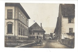 21576 - Nieder-Erlinsbach Bei Aarau Niedererlinsbach - AG Argovie