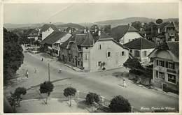 FAOUG -  Centre Du Village. - VD Vaud