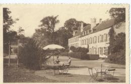 Couvin - Grand Hotel St. Roch - Restaurant - Rôtisserie - 1934 - Couvin