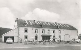 Houyet - L'Hostellerie D'Herock - Edition Thierron - Houyet