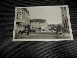 Duitsland ( 320 )  Deutschland  Allemagne  :  Crimmitschau I. Sa. - Non Classificati