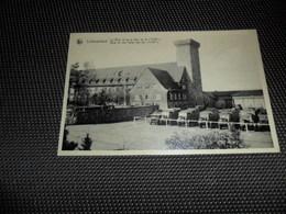 Duitsland ( 330 )  Deutschland  Allemagne  :  Lüdenscheid  Kaserne - Allemagne