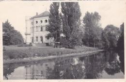 Rijmenam Chateau D Hollaeken - Autres