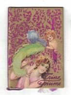 CALENDARIETTO  LEPIT 1931 - Calendari