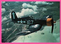 Aviation - Avion - Aircraft - Vought F4U-4 Corsair - STUART HOWE - AFTER THE BATTLE - 1919-1938: Entre Guerres