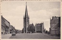 O L Vrouw Waver Dorp - Sint-Katelijne-Waver