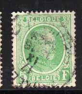 N° 209  / OBLITERE COTE 2 € - 1922-1927 Houyoux