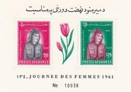 Afganistan Hb 11 - Afganistán