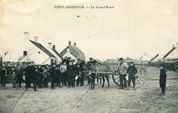 FORT-MARDYCK  =   =  LA  Grand' Route   497 - Other Municipalities