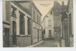 TRAINEL - Les Ecoles - Sonstige Gemeinden