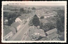 SINT GILLIS WAAS    PANORAMA - Sint-Gillis-Waas