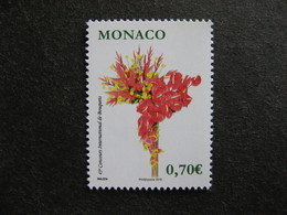 Monaco:  TB N°2720, Neuf XX . - Monaco