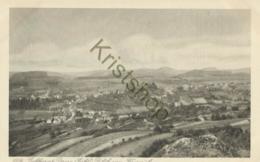 Daun - Eifel - Blick Vom Firnerich [AA37 6.067 - Unclassified