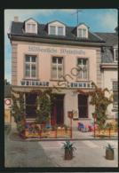Königswinter - Weinhaus LEMMERZ [AA37 6.868 - Non Classificati