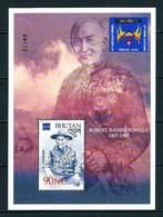Bhután Nº HB-427 En Nuevo - Bhután