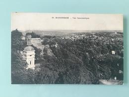 ROBINSON - Vue Panoramique - France