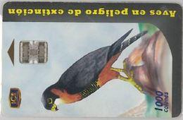 PHONE CARD - COSTA RICA (E41.24.8 - Costa Rica
