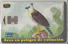 PHONE CARD - COSTA RICA (E41.25.8 - Costa Rica