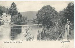 Goffontaine - Vallée De La Vesdre - Nels Série 96 No 13 - Pepinster