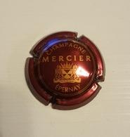 Champagne MERCIER Bordeaux 20 - Mercier
