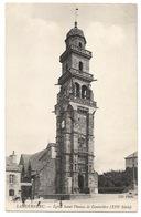 LANDERNEAU - Eglise Saint-Thomas De Cantorbéry (XVIe Siècle) - Landerneau