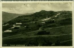 ETHIOPIA - DEBIVAR - SCORCIO PANORAMICO - EDIZ. SCALZO - 1930s ( BG2745) - Ethiopie